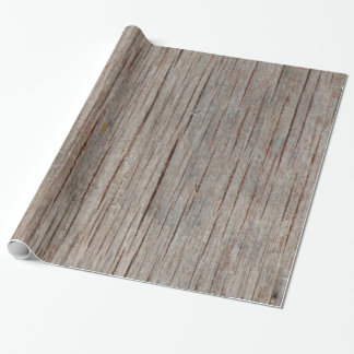 wood ,wooden pattern, WRAP PAPER ,