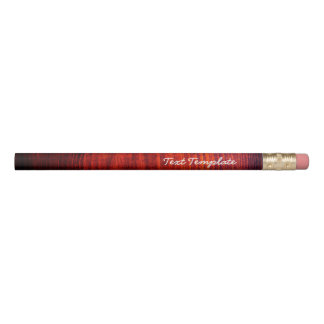 Wood Workers Pencil