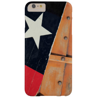 Wooden Boat Festival Barely There iPhone 6 Plus Case