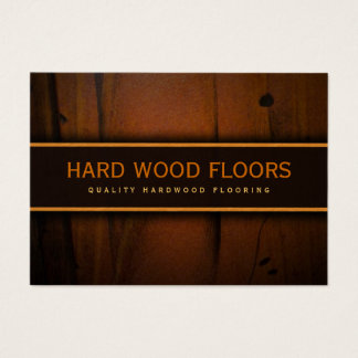 113 wood flooring business cards and wood flooring for Flooring business cards