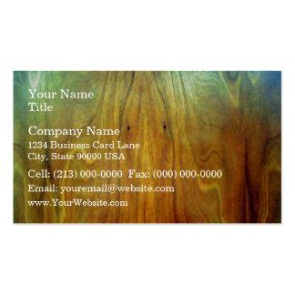 wooden furniture interior design texture business cards