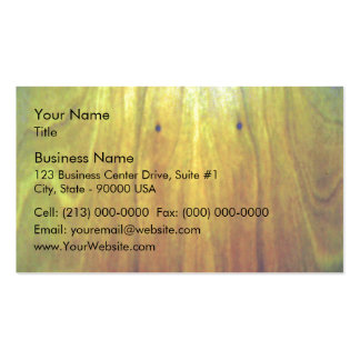 wooden furniture interior design texture business card templates