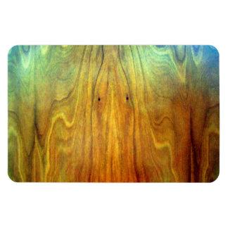 wooden furniture interior design texture vinyl magnets