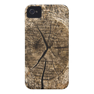 Wooden iPhone 4 Covers
