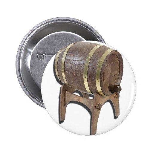 WoodenBarrelOnStand091612 copy.png Pins