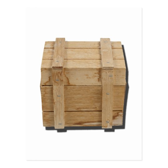WoodenCrate121512 copy.png Postcard