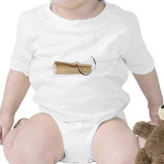 WoodenEnvelope042310 Tshirts