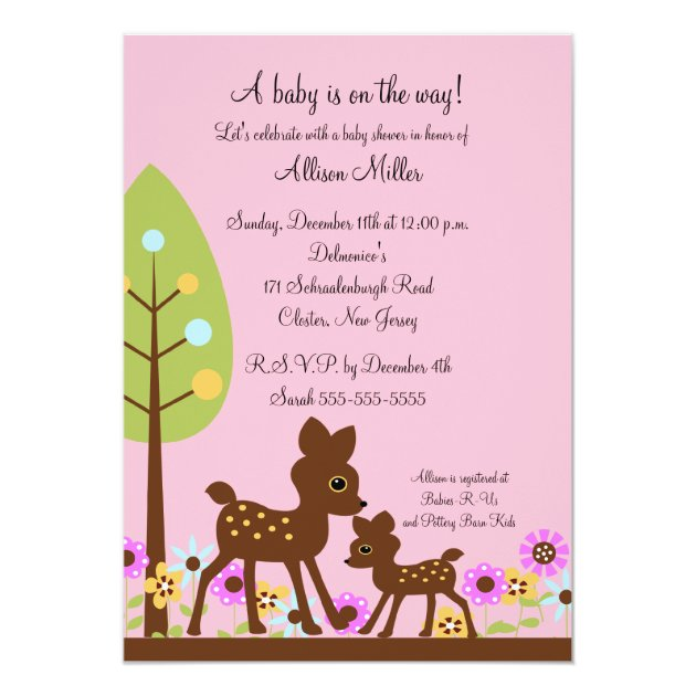 woodland_baby_deer_baby_shower_invitation-r2d9a6ae5030343c89dad75df75b133ce_zkrqs_630 Cape Cod Ferry