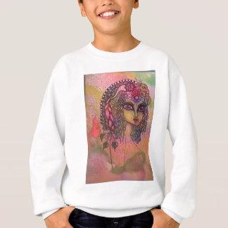 Woodland Fae Sweatshirt