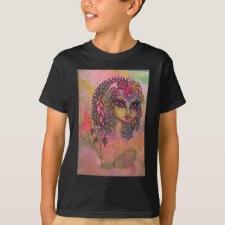 Woodland Fae T-Shirt