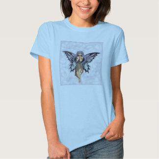 Woodland Faery T Shirts