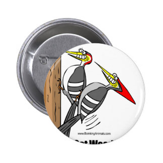 woodpeckers boinking, woodpeckers mating pin