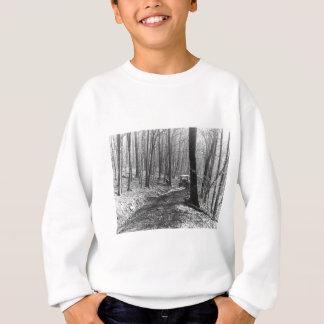 Woodsman Sweatshirt