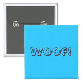 Woof button