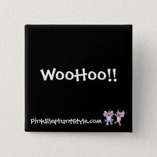 WooHoo Button