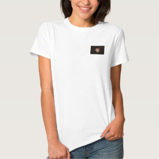 Wool Sower Gall T-shirts