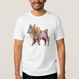 Woolen Tshirts