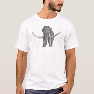 woolly mammoth smaller T-Shirt