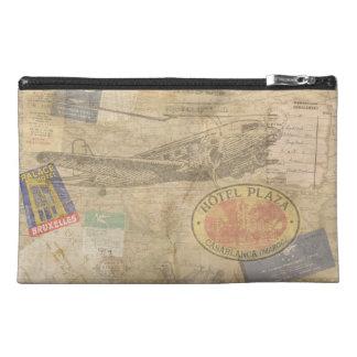 Word Explorer Gear Travel Bag Travel Accessories Bag
