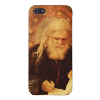 Word Lord I phone 4  Case Cases For iPhone 5