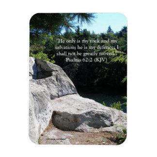Words of Encouragement Magnet