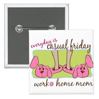 Work at Home Mom Pins