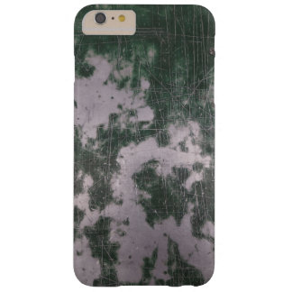 Work Bench Barely There iPhone 6 Plus Case