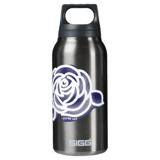 Work bottle. Tumblr YOUGA.001 Insulated Water Bottle