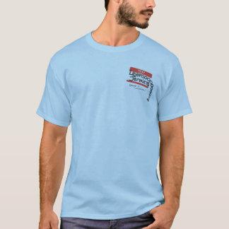 work_leeroy T-Shirt