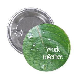 Work together button.