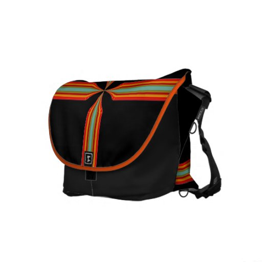 workday commuter, overnight attaché, or travel bag commuter bag