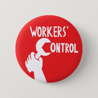 Workers' Control Button