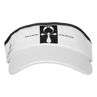 Workin 9 Nine of Nine 81 Muses P15 Visor