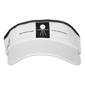 Workin 9 Nine of Nine 81 Muses P99 Visor