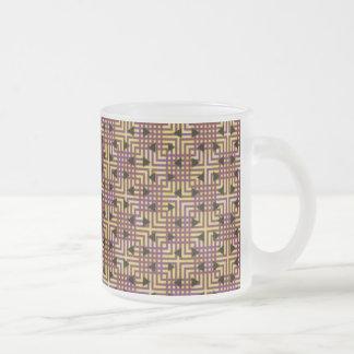 Working With Shape Mug