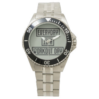 Workout Day fitness Z2y22 Watch
