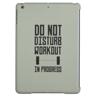 Workout in Progress  Zzu78