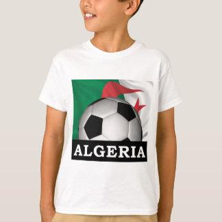 World Algeria T-Shirt
