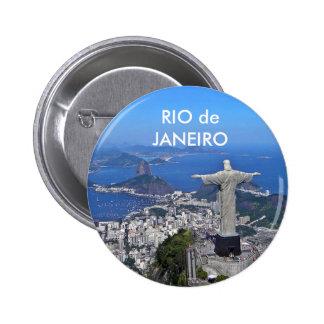 World Cities - Rio De Janeiro