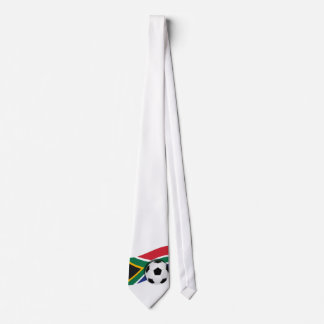 World Cup 2010 Tie