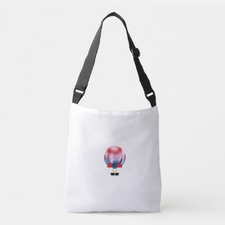 World Cup 2018 Crossbody Bag