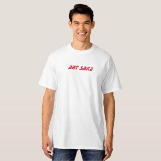 World domination tshirt