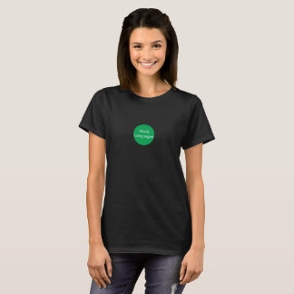 World Languages T-Shirt