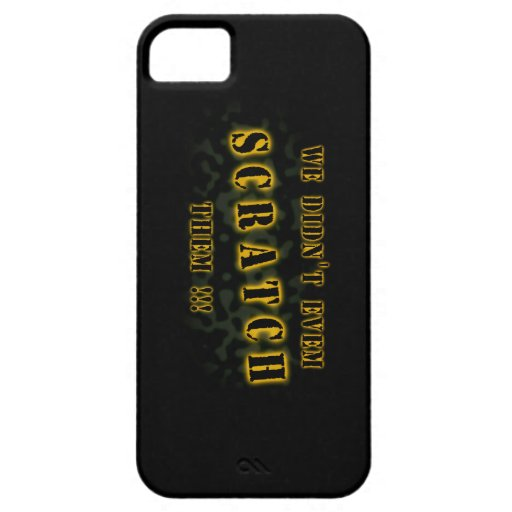 world of tanks Case iphone 5 iPhone 5 Cases