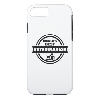 Rope names moreover Free Softball Images likewise Veterinary iphone cases likewise 251075347744 besides 14k White Gold Diamond Nameplate Necklace. on iphone 5c otterbox commuter