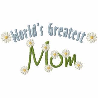 World s Greatest Mom