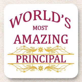 World s Most Amazing Principal Coasters