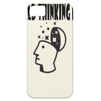 World Thinking Day - Appreciation Day Case For The iPhone 5