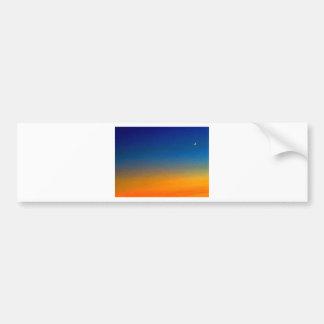 world top artist japan 2016 top art works bumper sticker