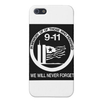 WORLD TRADE CENTER 9/11 iPhone 5 COVERS